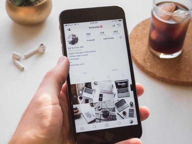 Het integreren van social media kanalen: essentieel voor je online marketingstrategie