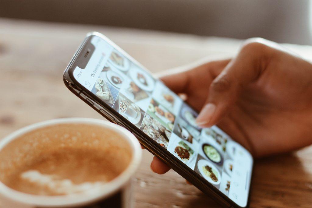 social-media-een-belangrijke-rol-voor-je-bedrijf